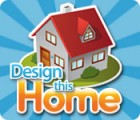 Design This Home Free To Play jeu