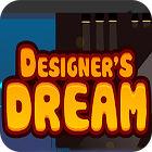 Designer's Dream jeu