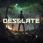 Desolate jeu