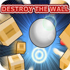 Destroy The Wall jeu