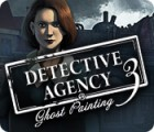 Detective Agency 3: Ghost Painting jeu
