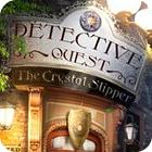 Detective Quest: La Pantoufle de Verre Edition Collector jeu