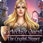 Detective Quest: La Pantoufle de Verre jeu