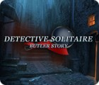 Detective Solitaire: Butler Story jeu