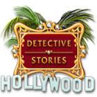 Detective Stories - Hollywood jeu