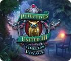 Detectives United: Traversée Intemporelle jeu