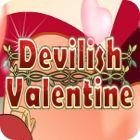 Devilish Valentine jeu