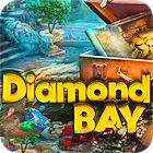 Diamond Bay jeu