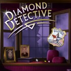 Diamond Detective jeu