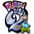 Diamond Drop 2 jeu