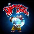 Diamond Drop jeu