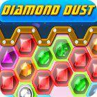 Diamond Dust jeu