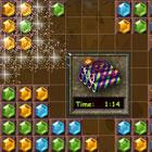 Diamond Fever jeu