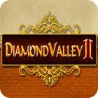 Diamond Valley 2 jeu