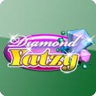 Diamond Yatzy jeu