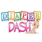 Diaper Dash jeu