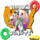 Digby's Donuts jeu