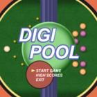 Digi Pool jeu