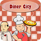Diner City jeu