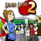 Diner Dash 2 jeu