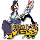 Diner Dash - Flo on the Go jeu