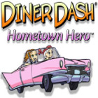 Diner Dash - Hometown Hero jeu