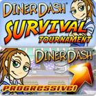 Diner Dash jeu