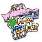 Diner Dash®: Seasonal Snack Pack jeu