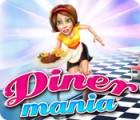 DinerMania jeu