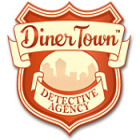 Diner Town Detective Agency jeu