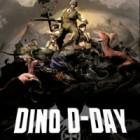 Dino D-Day jeu