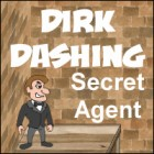 Dirk Dashing jeu