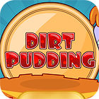 Dirt Pudding jeu