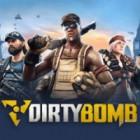 Dirty Bomb jeu