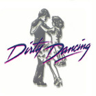 Dirty Dancing jeu