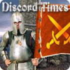 Discord Times jeu