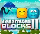Disharmony Blocks II jeu