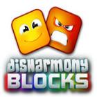 Disharmony Blocks jeu