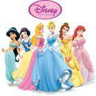 Disney Princess: Hidden Treasures jeu