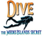 Dive: The Medes Islands Secret jeu