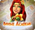 Divine Academy jeu