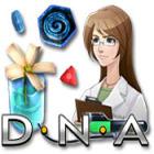 DNA jeu