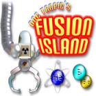 Doc Tropic's Fusion Island jeu