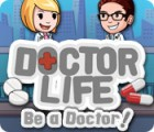Doctor Life: Be a Doctor! jeu