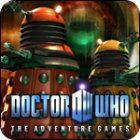 Doctor Who: The Adventure Games - Blood of the Cybermen jeu
