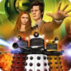 Doctor Who: The Adventure Games - City of the Daleks jeu