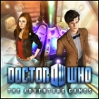 Doctor Who: The Adventure Games - TARDIS jeu