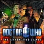 Doctor Who: The Adventure Games - The Gunpowder Plot jeu