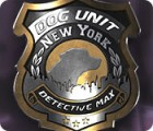 Dog Unit New York: Detective Max jeu