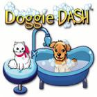 Doggie Dash jeu